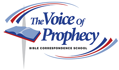 Voice of Prophecy Bible Correspondence School